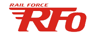 Rail Force SRL
